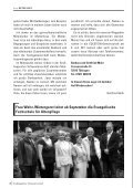 ECKSTEIN - Großheppacher Schwesternschaft - Seite 6