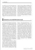 ECKSTEIN - Großheppacher Schwesternschaft - Seite 7