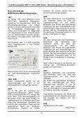 Die Mineralien - AWO Mineraliengruppe - Seite 4
