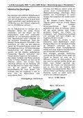 Die Mineralien - AWO Mineraliengruppe - Seite 5