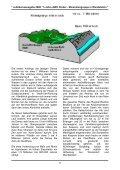 Die Mineralien - AWO Mineraliengruppe - Seite 6