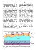 Die Mineralien - AWO Mineraliengruppe - Seite 7