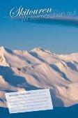 Skitouren - Alpin.de - Seite 3