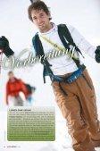Skitouren - Alpin.de - Seite 5