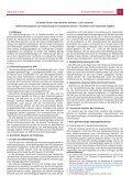 NpoR-Artikel - Ashoka Deutschland - Seite 4