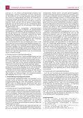 NpoR-Artikel - Ashoka Deutschland - Seite 5