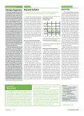 Ausgabe herunterladen - Comparis.ch - Seite 4