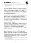 Konzept der unabhängigen Beratungsstelle für ... - Serviervorschlag - Seite 3