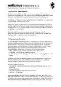 Konzept der unabhängigen Beratungsstelle für ... - Serviervorschlag - Seite 4