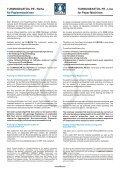 Synthetische Umlaufschmieröle für Papiermaschinen und - Seite 3
