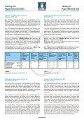 Synthetische Umlaufschmieröle für Papiermaschinen und - Seite 4