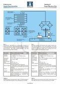 Synthetische Umlaufschmieröle für Papiermaschinen und - Seite 5