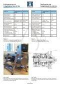 Synthetische Umlaufschmieröle für Papiermaschinen und - Seite 7