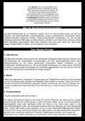 BRACHLAND-ENSEMBLE - dominik breuer - Seite 2