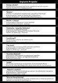 BRACHLAND-ENSEMBLE - dominik breuer - Seite 3