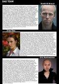 BRACHLAND-ENSEMBLE - dominik breuer - Seite 4