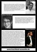 BRACHLAND-ENSEMBLE - dominik breuer - Seite 7