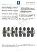 turmofluid - Lubricant Consult GmbH - Seite 3