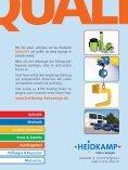 nvestm - Kran- und Hebetechnik Fachzeitschrift - Seite 2