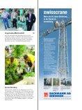 nvestm - Kran- und Hebetechnik Fachzeitschrift - Seite 5