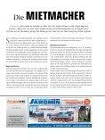 nvestm - Kran- und Hebetechnik Fachzeitschrift - Seite 7