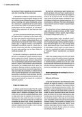 historia-del-coaching - Page 2