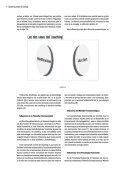 historia-del-coaching - Page 4