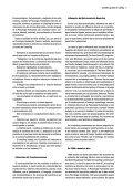 historia-del-coaching - Page 5
