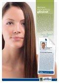 HairCulture - Hofer - Seite 3