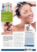 HairCulture - Hofer - Seite 5