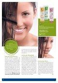 HairCulture - Hofer - Seite 6