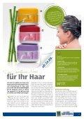 HairCulture - Hofer - Seite 7
