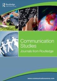 CommStudies JRI 12-A4 v4 - Taylor & Francis
