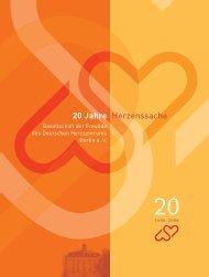 Download - Gesellschaft der Freunde des Deutschen Herzzentrums ...