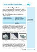 Asbest M0367 - Seite 4