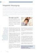 perspektive - Die Schwenninger Krankenkasse - Seite 4