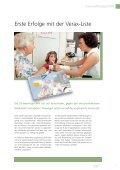 perspektive - Die Schwenninger Krankenkasse - Seite 7