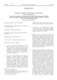 Dyrektywa Parlamentu Europejskiego i Rady 2011/83/UE ... - EUR-Lex