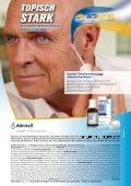 Dienstag - 23. Fortbildungswoche für praktische Dermatologie ... - Seite 5