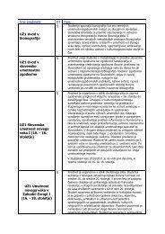 SKUPNA TABELA ZA OPIS PREDMETOV 2010 .pdf