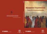 Obywatelstwo i bezpaństwowość - Inter-Parliamentary Union
