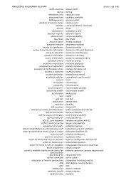 Anglesko-slovenski slovar gospodarstva in politike - Slovarji.info
