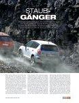 BMW X1 20d x-drive, Skoda Yeti 2.0 tdi und toYota rav4 2.2 d-cat ... - Page 2
