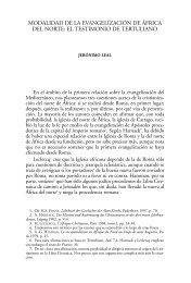 Actas Simposio Teologia 21 Leal.pdf