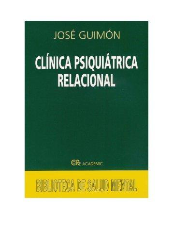 Clínica Psiquiátrica Relacional - adisamef