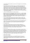 Priprava strešne kritine na zimo - Tondach - Page 2