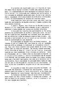1 - Sociedade Brasileira de Física - Page 5