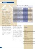 Download Jahresbericht 2007 - redaktions-server.de - Seite 2