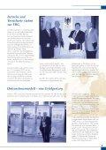 Download Jahresbericht 2007 - redaktions-server.de - Seite 3