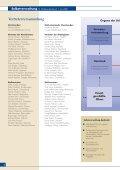 Download Jahresbericht 2007 - redaktions-server.de - Seite 4